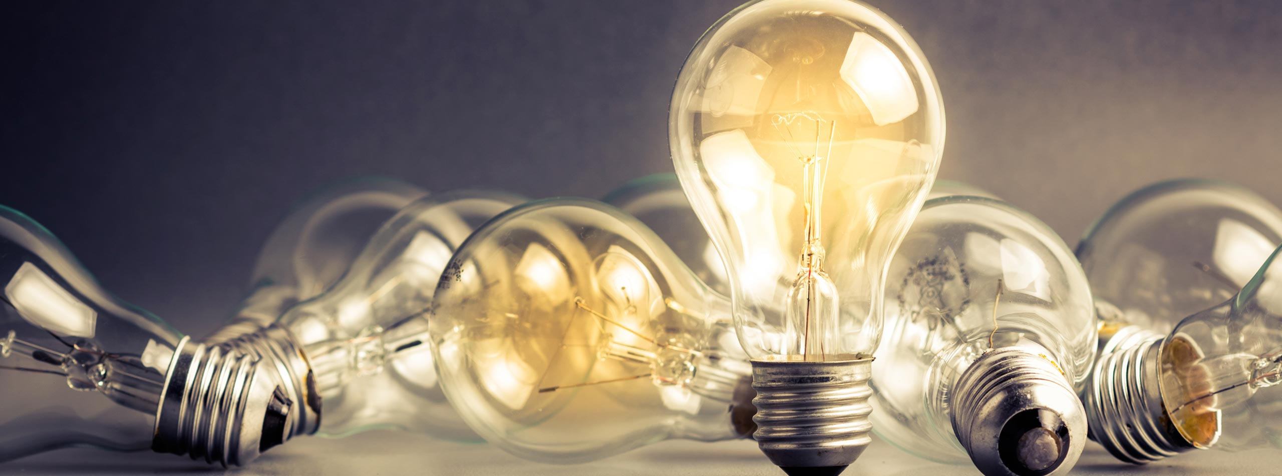 Electricien Dailly